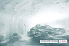 Epica Awards Print Magazine, Save Energy, Mario, Desktop Screenshot, Home And Garden, Freezers, Inspiration, Icing, Berlin