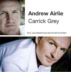 andrew airlie stargateandrew airlie movies, andrew airlie married, andrew airlie wife, andrew airlie actor, andrew airlie family, andrew airlie once upon a time, andrew airlie imdb, andrew airlie bio, andrew airlie movies and tv shows, andrew airlie fifty shades, andrew airlie wikipedia, andrew airlie twitter, andrew airlie shirtless, andrew airlie stargate, andrew airlie supernatural, andrew airlie interview, where is andrew fairlie at from cedar cove, andrew airlie net worth, andrew airlie fifty shades darker, andrew airlie biography