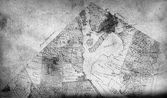 Plat Map of Barrington circa 1870 http://nltaylor.net/sketchbook/