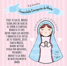 salve regina porfis - Buscar con Google Prayer For Baby, Baby Prayers, Baptism Cookies, Religion Catolica, Queen Of Heaven, Mama Mary, Blessed Virgin Mary, Blessed Mother, Mother Mary