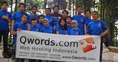 Sedot Wc Bandung 022 9155 4236 hp.082112574487