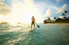 ★★★ Imperial Hawaii Resort at Waikiki, Honolulu, USA Queen Kapiolani Hotel, Hawaii Resorts, Waikiki Beach, Honolulu Hawaii, States In America, Vacation Deals, Travel News, Travel Hacks, Royal Caribbean