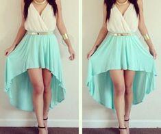 Kleid *_*