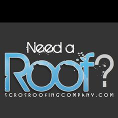 Saved by  sc 1 st  Pinterest & 1000+ images about Scrou0027s Roofing Company on Pinterest | Roofing ... memphite.com