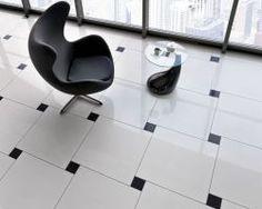 Black&White 60x60
