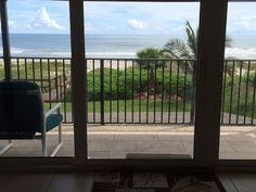Condo vacation rental in Cocoa Beach from VRBO.com! #vacation #rental #travel #vrbo