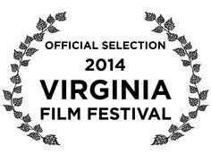 See WILDLIKE at @vafilmfest on NOV. 9!!!