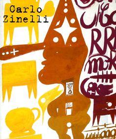 200404-200408_Carlo-Zinelli_BD.jpg 656×787 pixels