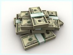 Options for Those Needing Money Who Don't Qualify for a Traditional Bank Loan. DEADONBLOG.COM
