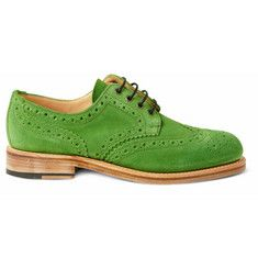#ridecolorfully with matching oxfords!