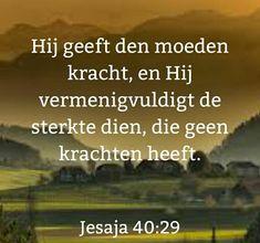 #jesaja
