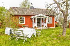 Hus, Västra Gerums Olofstorp 1:13, Skara, Soldattorp anno 1849 - Privatmäklaren.se