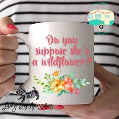 (1) Crafty Boutique Marketplace Crafty, Boutique, Mugs, Tableware, Dinnerware, Tumblers, Tablewares, Mug, Dishes