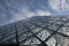Gezgin Notları: Sous Le Ciel De Paris/2. Gün