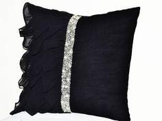 throw pillow sizes - Google Search