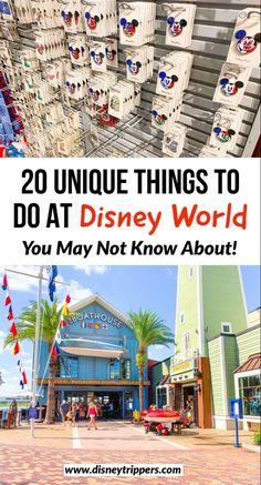 Disney World Vacation Planning, Walt Disney World Vacations, Disney Planning, Disney World Attractions, Disney Parks, Disney World Tips And Tricks, Disney Tips, Disney Fun, Disney Travel