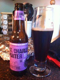 St. Charles Porter
