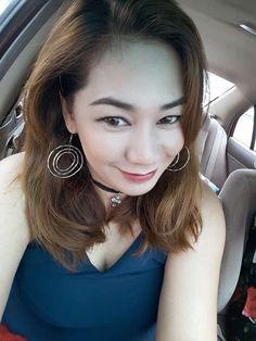 Perfil Natchanan NAT7257, Ching Rai, Tailandia   Thai-matrimonial