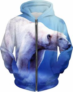Expect delivery to US in business days (international business days). XS S M L XL Overall Length 29 Width 22 26 Sleeve Length 24 26 *Sizes are in Inches Bear Hoodie, Bear T Shirt, Coca Cola Polar Bear, Hoodies, Sweatshirts, Overalls, Polar Bears, Small Small, Pullover