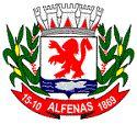 Acesse agora Câmara de Alfenas - MG retifica Processo Seletivo para contratar Estagiários  Acesse Mais Notícias e Novidades Sobre Concursos Públicos em Estudo para Concursos
