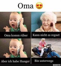 Oma..
