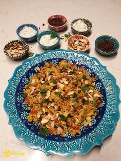 Starters, side dishes and mains gathered on the same page. Find out various family meal recipes easy to make and plenty of original vegetable recipe ideas. Couscous, Vegetable Recipes, Starters, Family Meals, Side Dishes, Easy Meals, Vegetables, Food, Essen