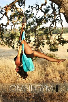 what: try aerial yoga http://www.inshapeladiesfitness.com/