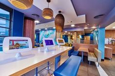 McDonald's is installing #Samsung tablets in all their #UK outlets   #Tech
