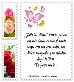 descargar frases bonitas para el dia de la Madre,descargar frases para el dia de la Madre: http://www.consejosgratis.net/mensajes-por-el-dia-de-la-madre/