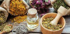 naturamorevole: Rimedi naturali per sostituire aspirina e tachipir...