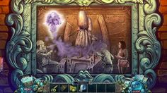 Fear for Sale: City of the Past Collector's Edition Free Full Game