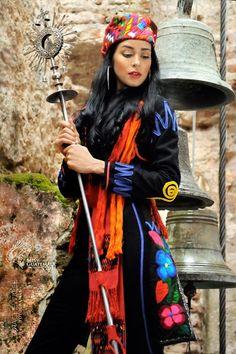 Alejandra Barillas Guatemalan beauty
