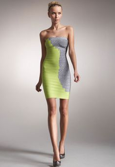 Herve Leger UK,Herve Leger Dress,Bandage,Skirts,Strapless and more!100% price guarantee,30 - days Free return policy, 24/7 friendly customer service,Free Shipping.