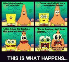 ahhahahaha this is so accurate!!!