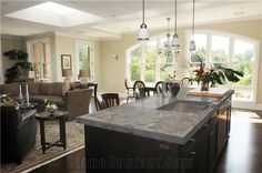 pictures of copenhagen granite