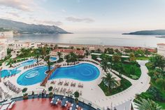 Looking for the best price of the summer holidays? Book directly at www.montenegrostars.com to get the best offer from all our three hotels. http://www.montenegrostars.com/index.php/en/special #Montenegro #Budva #holiday #spa #hotelSplendid #resort #wellness