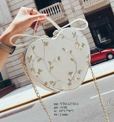 Everyday Purses And Handbags Cute Handbags, Purses And Handbags, Cheap Handbags, Popular Handbags, Spring Handbags, Spring Bags, Classic Handbags, Canvas Handbags, Satchel Handbags
