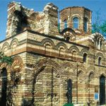 Bulgaria country information Country Information, Bulgarian, Barcelona Cathedral, Building, Travel, Viajes, Bulgarian Language, Buildings, Destinations