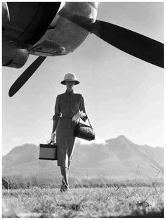 Bid now on The Art of Travel by Norman Parkinson. View a wide Variety of artworks by Norman Parkinson, now available for sale on artnet Auctions.