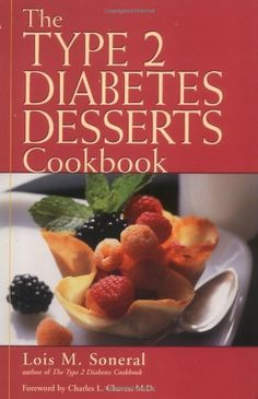 DIABETIC DESSERTS RECIPES IMAGES | Insights into the ongoing battle against Diabetes