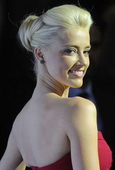 Updo Hairstyles 2014 Best Trendy Women Hairstyles | Styles Hut