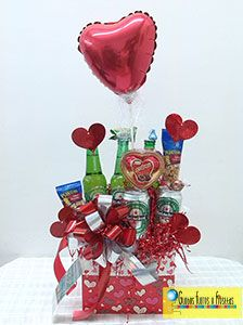 Globos, Flores y Fiestas Magic Party, Chocolates, Valentines, Gifts, Wish, Fiestas, Craft, Personalized Gifts, Special Person
