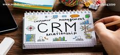 Are you aware, of organisations having more than 11 employees now use a CRM system? Provide exceptional service to your customers with eZnetCRM so that you can retain them for a long time. Technical Writer, Person Drawing, Crm System, Customer Relationship Management, Companies In Dubai, Marketing Automation, Cloud Based, Virtual Assistant, Business Tips