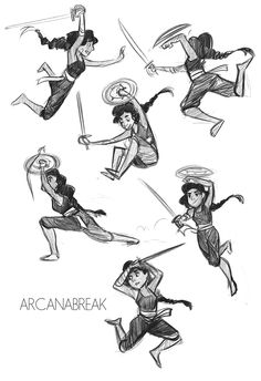 arcanabreak: arcanabreak: Stevonnie +... - A girl with opinions