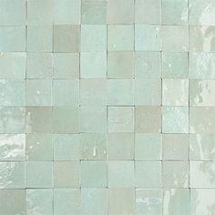 Emery cie nl wat tegels zelliges kleuren 03 kitchen pinterest tegels - Mozaiek del sur ...
