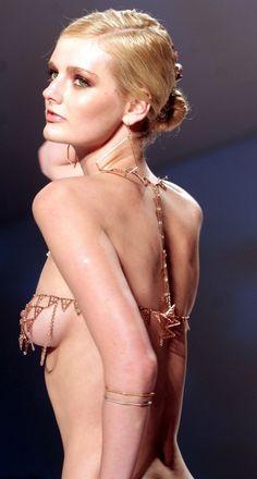 Lydia Hearst nude - Google 검색
