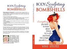 Body Sculpting For Bombshells by Vivi Stutz - full wrap