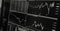Guidelines on trading with forex signals - IFCA Finance Network Francisco Brennand, Home Broker, It Service Management, Money Management, Asset Management, Project Management, Influencer Marketing, Scandal, Saving Money