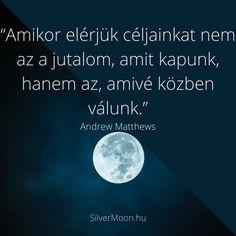 Napoleon Hill, Celestial, Motivation, Quotes, Quotations, Quote, Shut Up Quotes, Inspiration