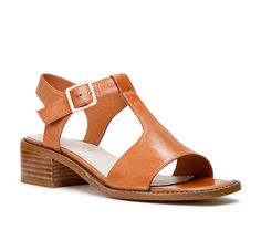 Major Dress Sandal from Mi Piaci (AU)